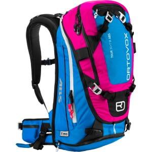 ABS-PACKS-TOUR-30-7-ABS-W-46110-blue-ocean-MidRes-300x300[1]